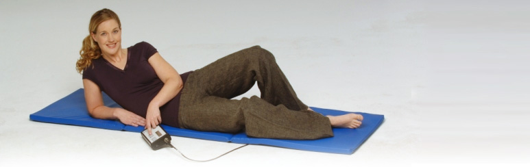 Magnetic Field Therapy