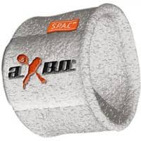 aXbo Wristband large for Sleep Phase Alarm Clock