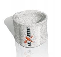 aXbo Wristband small for Sleep Phase Alarm Clock