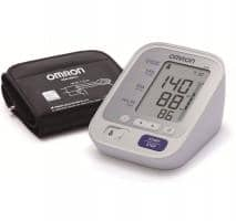 OMRON M400 (HEM-7131-D) Upper Arm Blood Pressure Monitor