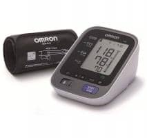 Return OMRON M500 (HEM-7321-D) Upper Arm Blood Pressure Monitor