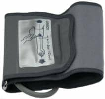 Standard Cuff for OMRON Blood Pressure Monitors