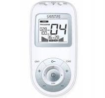 Sanitas SEM 43 Digital EMS/TENS