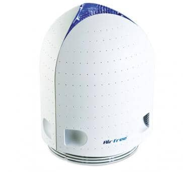 Return Airfree P60 Air Purifier