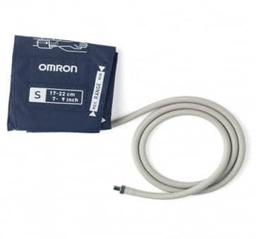 OMRON GS cuff S (17-22 cm)