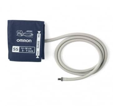 OMRON GS cuff SS (12-18 cm)