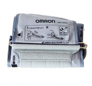OMRON M+ Universal cuff for M300, M400 Upper Arm Blood Press