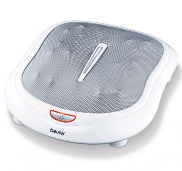 beurer FM 60 Shiatsu Foot Massager