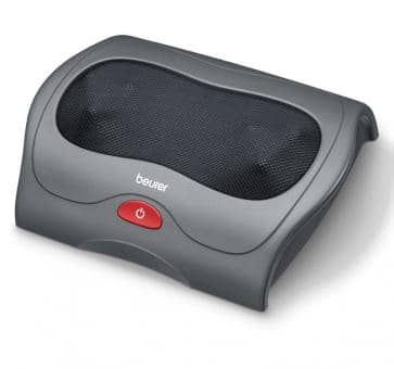 beurer FM 39 Shiatsu Foot Massager