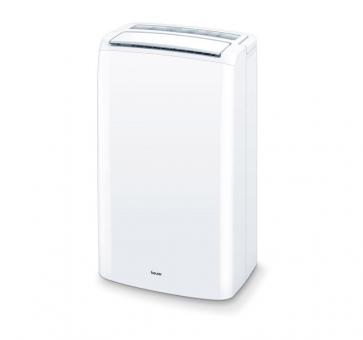 beurer LE 30 Air Humidifier