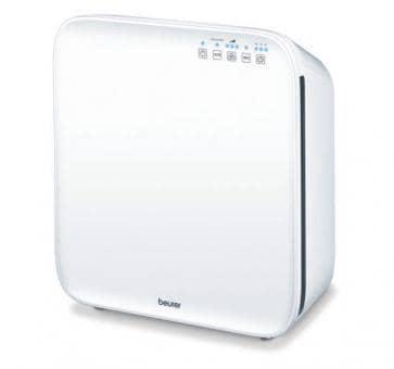 beurer LR 300 Air Cleaner
