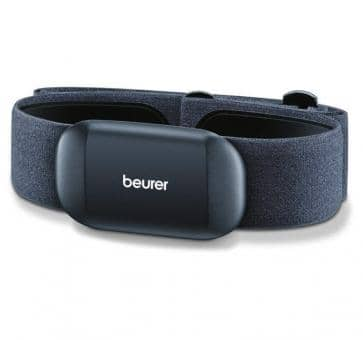 beurer PM 235 Bluetooth Chest Strap