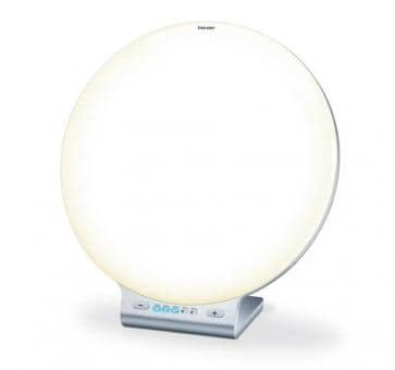 Return beurer TL 70 Daylight Lamp