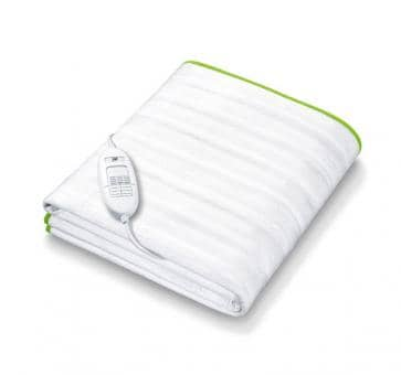 beurer TS 15 Heating Underblanket