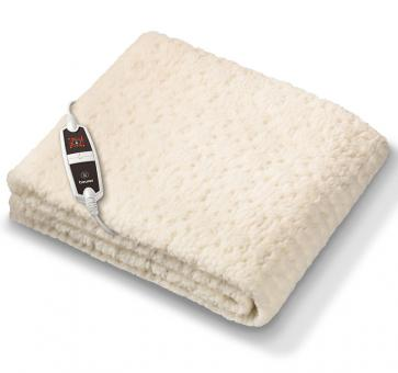 beurer UB 53 Electric Underblanket