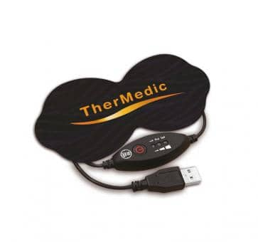 prorelax 39583 Heat Pad Thermedic