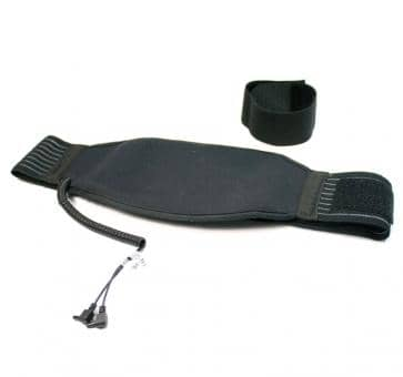 prorelax Therapy Belt for TENS and EMS devices