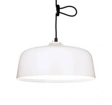 Return Innolux Candeo Daylight lamp