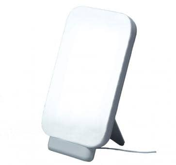 Davita VITAbright 70 Light Therapy Device