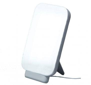 Return Davita VITAbright 70 Light Therapy Device