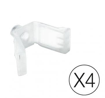 Flap Valve Lift 2 for Wellbox S beauty care device