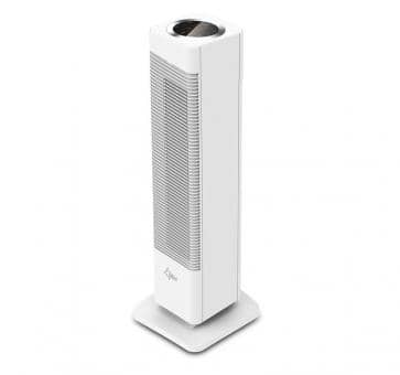 Suntec Heat Tower PTC 2000 hot + cool