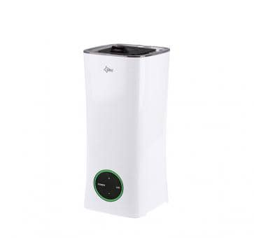 Suntec Monsun 2.500 moodlight Ultrasonic humidifier with aroma function