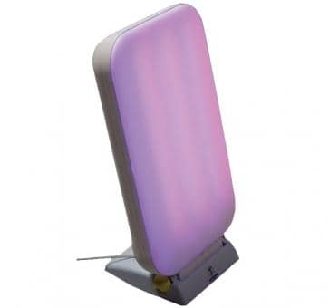 DAVITA CleanLite CL 110 Light Therapy Device