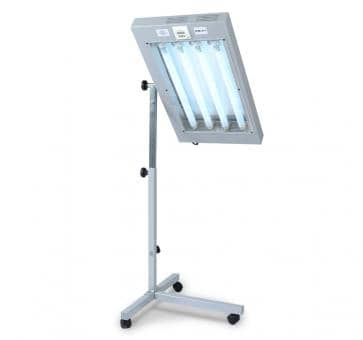 Mini UVB-Flood Light