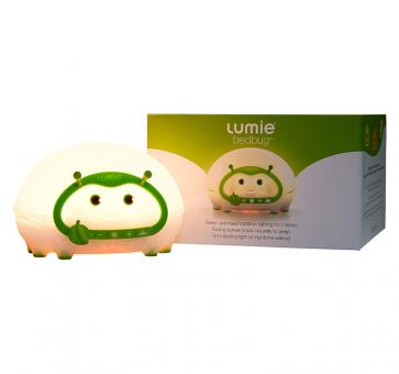 Lumie Bedbug Night light for kids