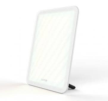 Lumie Vitamin L Light Therapy Device