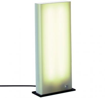 sanalux SAN 20 Light Therapy Lamp