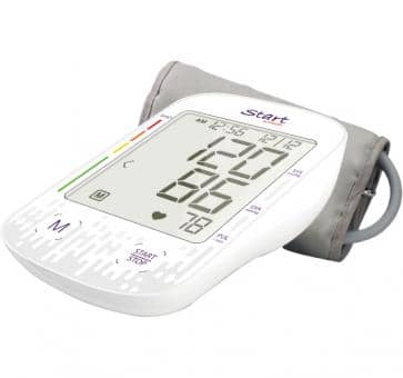 iHealth Start by iHealth BPST2 Upper arm blood pressure monitor