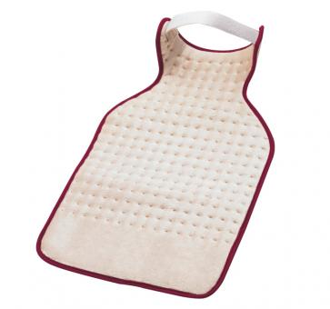 Medisana ecomed HP-46E Back and Neck Heating Pad