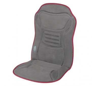 Medisana ecomed MC-85E Vibration Massage Seat Cover