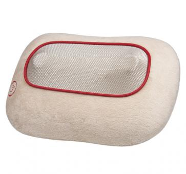 Medisana ecomed MC-81E Shiatsu Massage Pad