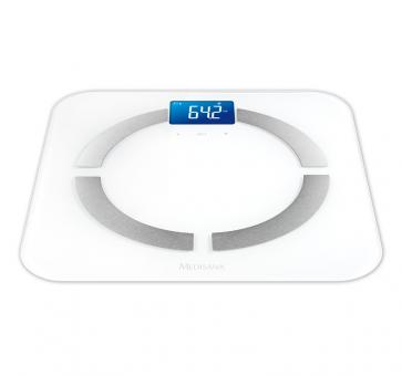 Medisana BS 430 connect Diagnostic Scale