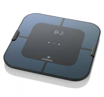 Medisana BS 500 connect WIFI Body analysis scale black