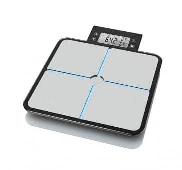 Medisana BS 460 Body Composition Monitor