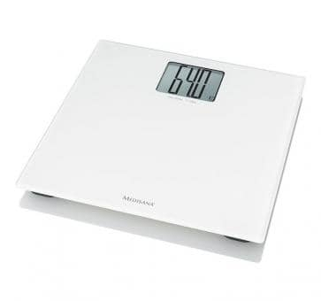 Medisana PS 470 XL Personal Scale