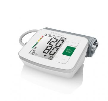 Medisana BU 512 Upper Arm Blood Pressure Monitor