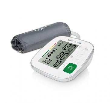 Medisana BU 540 Connect Upper Arm Blood Pressure Monitor