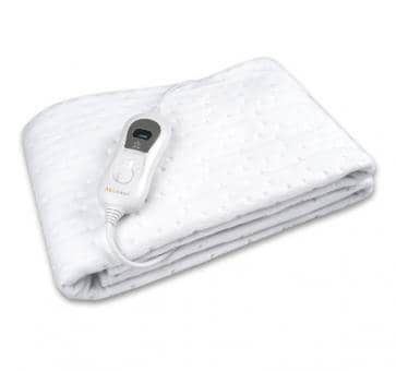 Medisana HU 665 Electric Underblanket