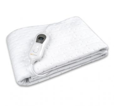 Return Medisana HU 665 Electric Underblanket