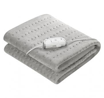 Medisana HU 670 Fleece warming underblanket