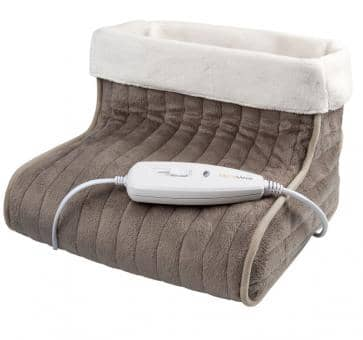 Medisana FWS Foot Warmer - ÖKO-Tex