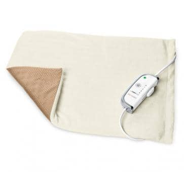 Medisana HP 625 Heating Pad 4D