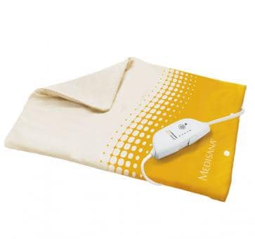 Medisana HP 605 Heating Pad