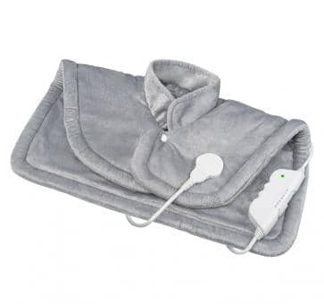 Medisana HP 622 shoulder and neck heating pads