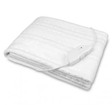 Medisana HU 674 thermal underblanket
